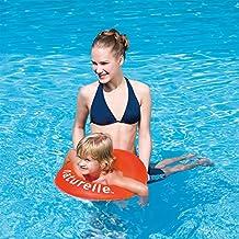 Bestway Schwimmring aufblasbar ökologisch