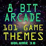 Wing Commander III (Game Theme)