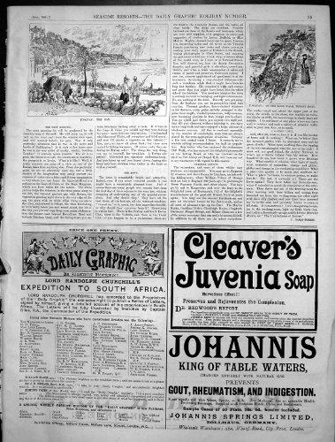 stampa-antica-del-sapone-1891-di-juvenia-delle-mannaie-della-strada-di-torbay-della-passeggiata-dell