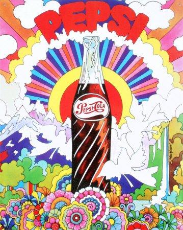 pepsi-cola-1969retro-de-la-seal-de-estao