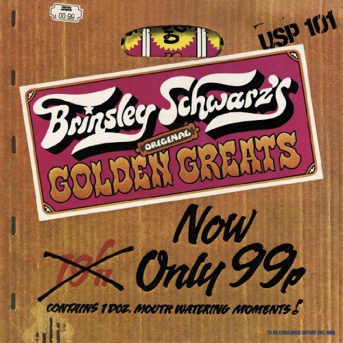 Original Golden Greats (25 Tho...