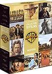 90 ans Warner - Coffret 10 films - We...