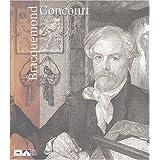 Bracquemond / Goncourt