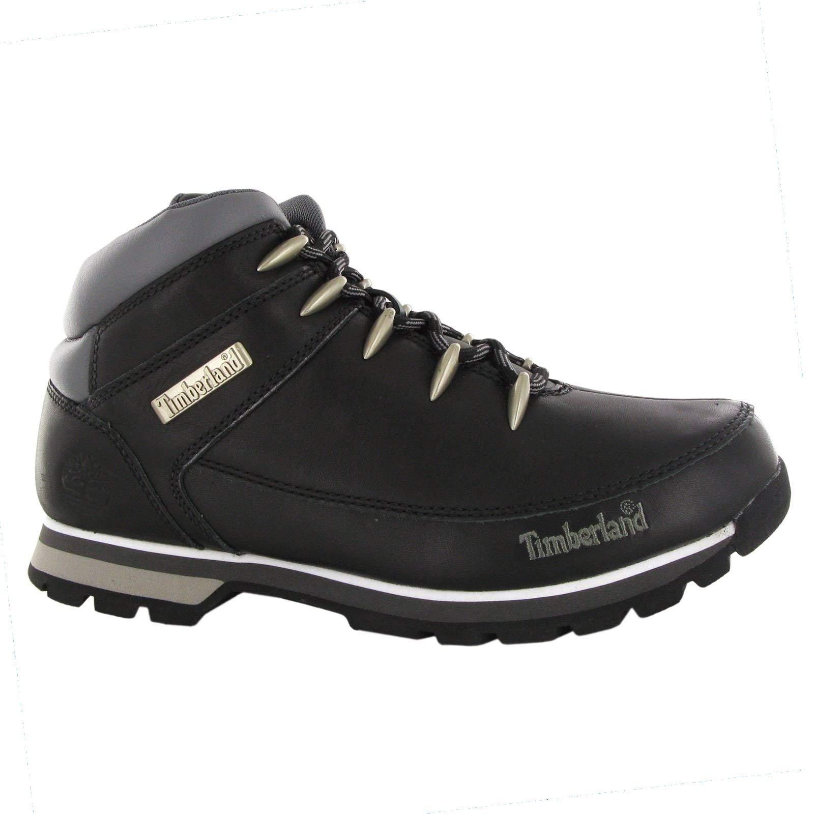 22caa0fb3d333 Timberland Euro Sprint Hiker