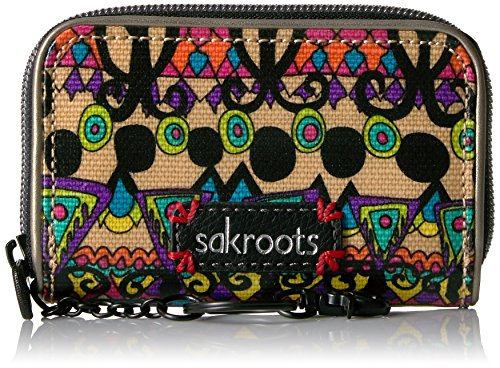 sakroots-womens-artist-circle-zip-id-case-coin-purse