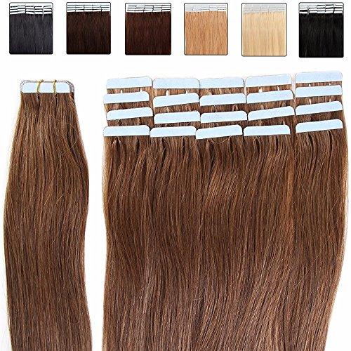 extensiones-cinta-adhesiva-de-pelo-natural-40cm-20piezas-tape-in-remy-hair-extensions-06-marrn-claro