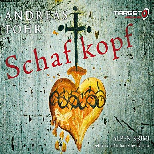 Buchseite und Rezensionen zu 'Schafkopf' von Andreas Föhr