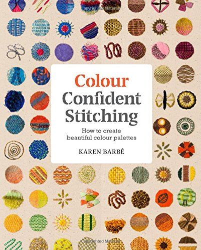 colour-confident-stitching-how-to-create-beautiful-colour-palettes