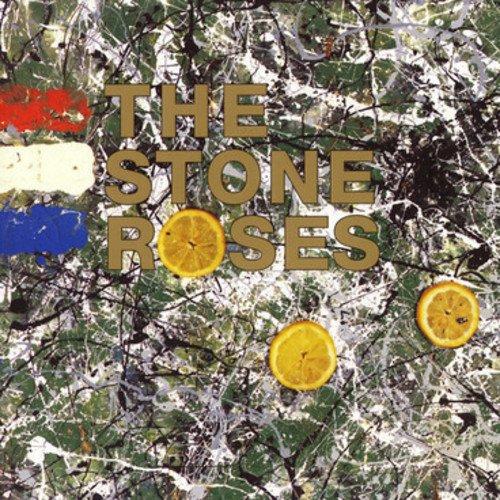the-stone-roses-vinyl