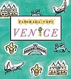 Venice (Panorama Pops) by Sarah McMenemy (2013-09-05)