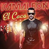 El Coco (Remix Club)