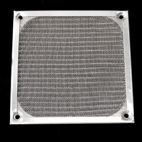 Lookout alluminio filtro polvere protezione antipolvere per