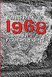L'année 1968 en Franche-Comté