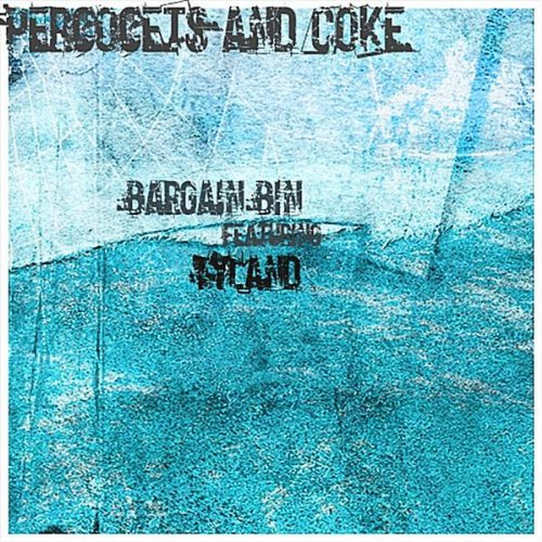 percocets-coke-feat-tyland-explicit