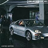 The Mitsubishi Mix (Volume 1)