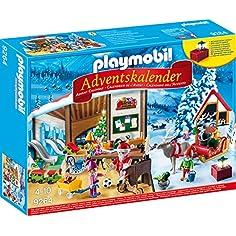 Playmobil 9264...