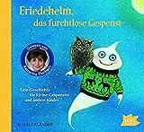 ISBN 3731311976