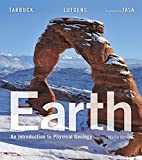 Earth: An Introduction to Physical Geology Plus MasteringGeology with eText -- Access...