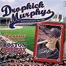 Tessie [Boston Red Sox Anthem]