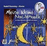 Tschaikowsky, Peter Musica Classica per bambini