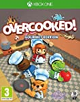 Overcooked - Gourmet �dition