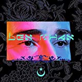 Songtexte von Ben Khan - Ben Khan