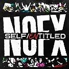 Self Entitled [Vinyl LP]