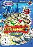 Das Smaragd Riff 2