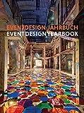 Eventdesign Jahrbuch 2018 / 2019 (Event Design Yearbook)