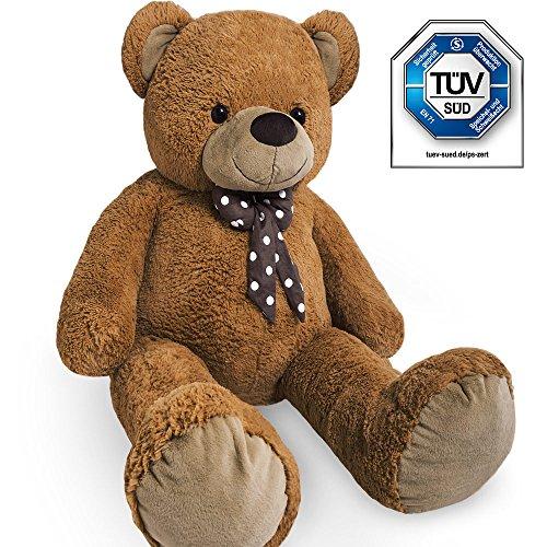 nounours-peluche-ours-geant-xl-teddy-bear-brun