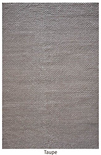 the-rug-republic-hand-woven-taupe-pet-crestor-rug-76-x-53-1-piece