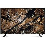 """Sharp Aquos TV da 40"""" Full HD, Harman Kardon, [Esclusiva Amazon.it]"""
