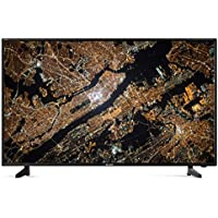 "Sharp LC-40FG3242E Aquos TV da 40"" Full HD con  Sistema Audio Harman Kardon, Nero"