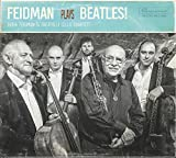 Feidman Plays