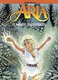 Aria - Tome 39 - Flammes salvatrices - Format Kindle - 9791034745616 - 5,99 €