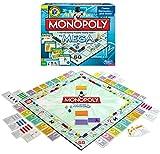 Winning Moves Monopoly Die Mega 1104WM Ausgabe