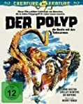 Der Polyp - Die Bestie mit den Todesa...