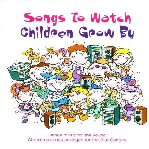 Watches children the best Amazon price in SaveMoney.es
