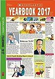 #8: Year Book 2017