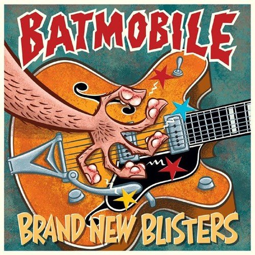 brand-new-blisters