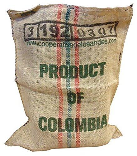 cafe-sacco-di-origine-colombia-e-iuta-dellassia-70x100cm-saboreateycafe-divani-in-tessuto-tappezzeri