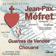 Guerres de Vendée : Chouans