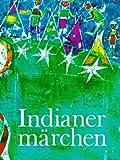 Indianermärchen -