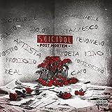 Suicidol Post Mortem [2 CD]
