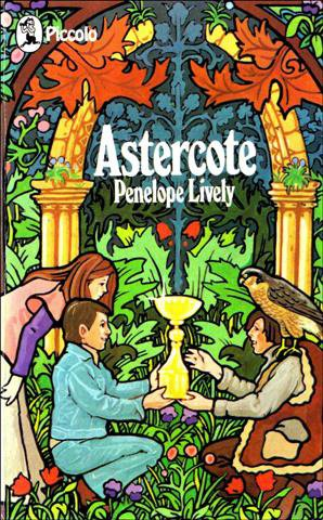 Astercote