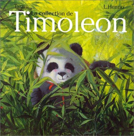 """<a href=""""/node/1474"""">La collection de Timoléon</a>"""