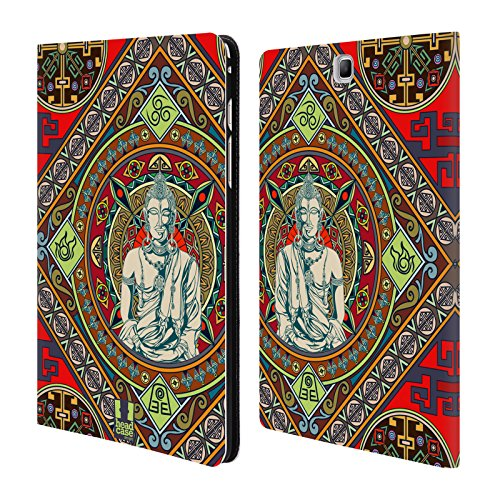 head-case-designs-buddha-tibetan-pattern-leather-book-wallet-case-cover-for-samsung-galaxy-tab-a-97