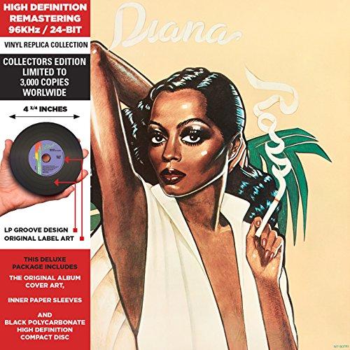 ross-deluxe-vinyl-replica-cd
