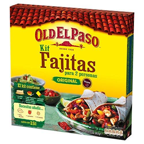 old-el-paso-kit-para-fajitas-263-g