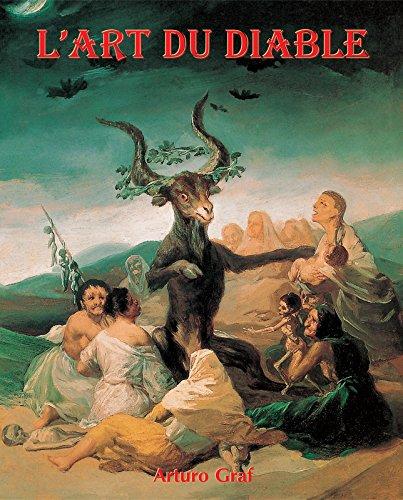 L'Art du Diable par Arturo Graf